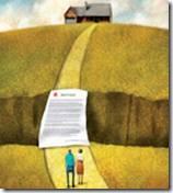 Rinegoziazione dei Mutui