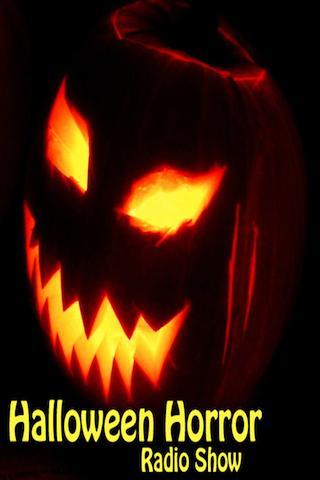 Halloween Horror- Black Cat