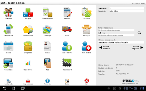 download Programming Android 2011