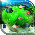 App Aquarium Live Wallpaper APK for Kindle