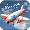 Download Airplane Puzzles and Fun Games APK