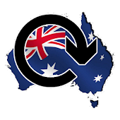 App All around Australia APK for Windows Phone