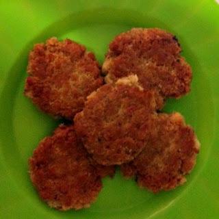 Low Calorie Salmon Recipes