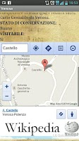 Screenshot of BasiliCastle