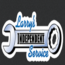 Larry's Independent Service