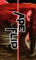 Screenshot of ApeFlip
