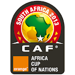 Orange AFCON SOUTH AFRICA 2013 1.0.8 Apk