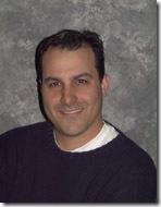 Brad Padula