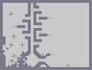Thumbnail of the map 'Sisica'