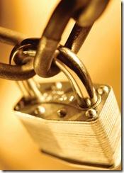 http://lh5.ggpht.com/DennesTorres/SJOCwiEPOkI/AAAAAAAAA_s/5EmEuRpQK4E/security_thumb%5B1%5D.jpg