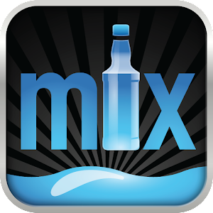 Mixologist™ Drink Recipes