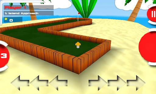 レースゲーム - Androidアプリのレビュー - スマホゲーム探すなら [ファミ通 ...
