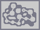 Thumbnail of the map 'Brains!'