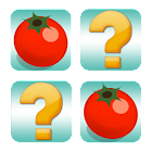 Kids Memory Game (no-ads) icon