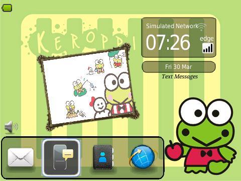 DESAIN: wallpaper kartun lucu Gambar Gerak Lucu Untuk Blackberry