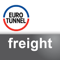 Eurotunnel Freight icon