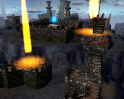 Stronghold: Legends