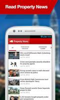 Screenshot of PropertyGuru Malaysia