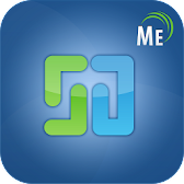 ServiceDesk Plus - IT Helpdesk APK Icon