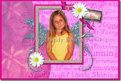 Kirsten-fairy-BBpage