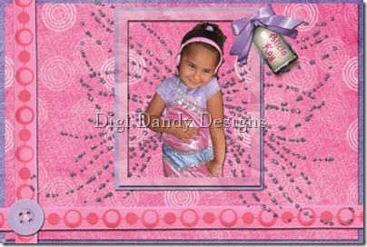 Ali-fairy-BBpage2