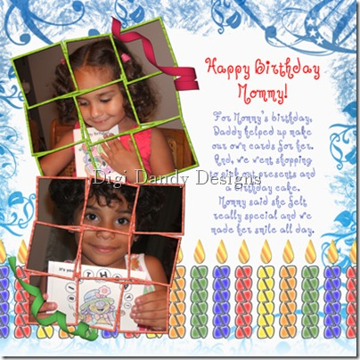 Copy of Mommy-birthday