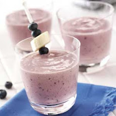 So-Healthy Smoothies Recipe