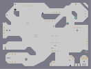 Thumbnail of the map 'Game & Watch'