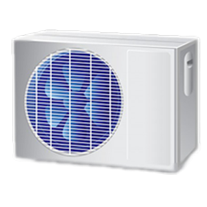 Air Conditioner BTU Calculator APK