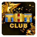 App Download THT-CLUB Install Latest APK downloader