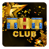 Download Full THT-CLUB 2.1.0 APK