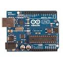 Arduino GR icon