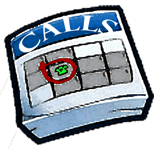 Call Scheduler Trial app (apk) free download for Android/PC/Windows