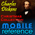 Christmas Collection - Dickens icon