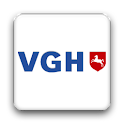 VGH autoMOBIL icon
