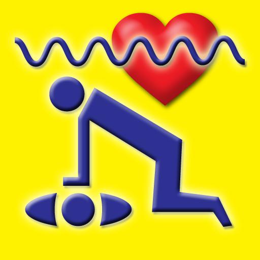 CPR LOGO-APP點子