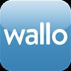 Wallo Finanzas Personales icon