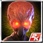 XCOM®: Enemy Within For PC / Windows / MAC