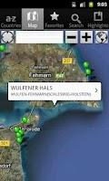Screenshot of YouCamp EU