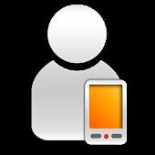 App Orange et moi Congo APK for Windows Phone