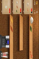 Screenshot of Sushi Bar Lite