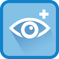 Eye Protect Blue Light Filter APK for iPhone