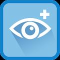 Free Eye Protect Blue Light Filter APK for Windows 8