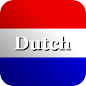 Dutch Words