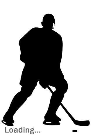 Hockey Players Salaries Caps