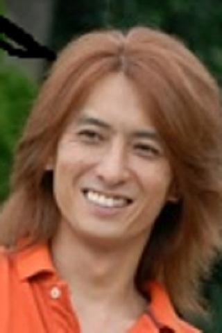 平本淳也のオレ様がスーパーカルチャースタァだ twitter