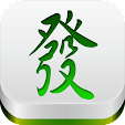 Mahjong Del.. file APK for Gaming PC/PS3/PS4 Smart TV