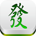 Game Mahjong Deluxe APK for Windows Phone