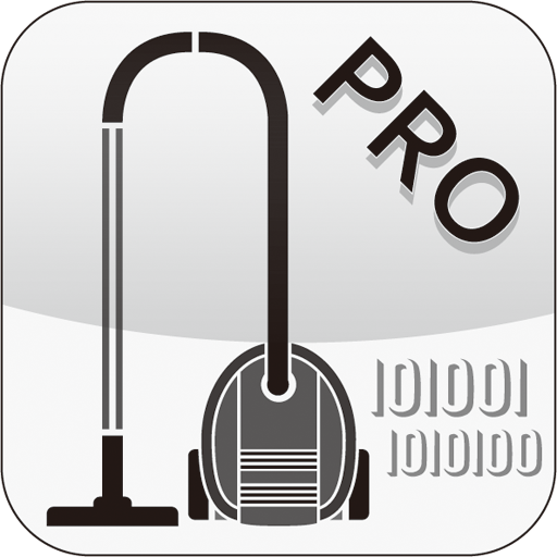 1-Tap Clean Cache Pro 工具 App LOGO-硬是要APP