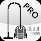1-Tap Clean Cache Pro icon